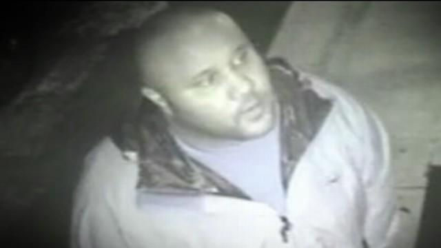 Christopher Dorner Manhunt: Police Offer Million-Dollar Reward