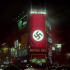 Amazon Yanks 'Man in the High Castle' Ads Bearing Nazi Imagery