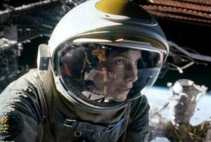 3D Lessons Hollywood Could Learn From 'Gravity'