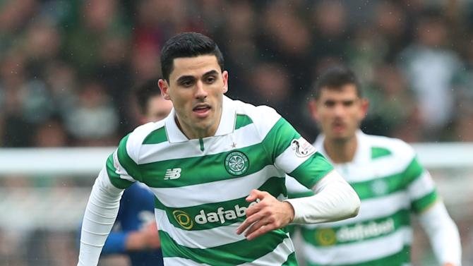 Aussies Abroad: Rogic, Celtic into League Cup final