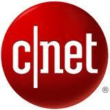 CNET Media Writer Resigns After CBS Bars Award For Dish Network DVR