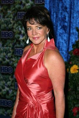 Stockard Channing HBO Party 55th Annual Emmy Awards After Party - 9/21/2003