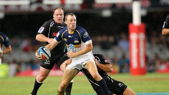 RUGBYU-SUPER15-SHARKS-BRUMBIES