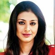 Tabu Took Up 'Life Of Pi' As She Was An Ang Lee Fan