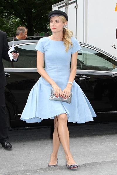 Diane Kruger  (Photo by Marc Piasecki/WireImage)