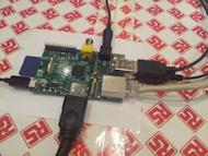 "Want a S$40 ""computer""? Join the queue for the Raspberry Pi"