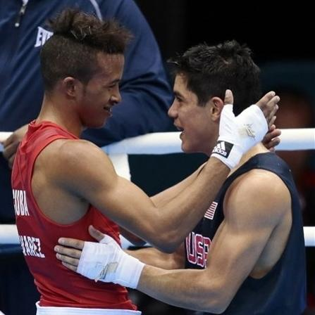 British boxers triumph on eventful Olympic night The Associated Press Getty Images Getty Images Getty Images Getty Images Getty Images Getty Images Getty Images Getty Images Getty Images Getty Images Getty Images Getty Images Getty Images Getty Images Getty Images Getty Images Getty Images Getty Images Getty Images Getty Images Getty Images Getty Images Getty Images Getty Images Getty Images Getty Images Getty Images Getty Images Getty Images Getty Images Getty Images Getty Images Getty Images Getty Images Getty Images Getty Images Getty Images Getty Images Getty Images Getty Images Getty Images Getty Images Getty Images Getty Images Getty Images Getty Images Getty Images Getty Images Getty Images Getty Images Getty Images Getty Images Getty Images Getty Images Getty Images Getty Images Getty Images Getty Images Getty Images Getty Images Getty Images Getty Images Getty Images Getty Images Getty Images Getty Images Getty Images Getty Images Getty Images Getty Images Getty Images Getty Images Getty Images Getty Images Getty Images Getty Images Getty Images Getty Images Getty Images Getty Images Getty Images Getty Images Getty Images Getty Images Getty Images Getty Images Getty Images Getty Images Getty Images Getty Images Getty Images Getty Images Getty Images Getty Images Getty Images Getty Images Getty Images Getty Images Getty Images Getty Images Getty Images Getty Images Getty Images Getty Images Getty Images Getty Images Getty Images Getty Images Getty Images Getty Images Getty Images Getty Images Getty Images Getty Images Getty Images Getty Images Getty Images Getty Images Getty Images Getty Images Getty Images Getty Images Getty Images Getty Images Getty Images Getty Images Getty Images Getty Images Getty Images Getty Images Getty Images Getty Images Getty Images Getty Images Getty Images Getty Images Getty Images Getty Images Getty Images Getty Images Getty Images Getty Images Getty Images Getty Images Getty Images Getty Images Getty Images Getty Images Getty Images Getty Images Getty Images Getty Images Getty Images Getty Images Getty Images Getty Images Getty Images Getty Images Getty Images Getty Images Getty Images Getty Images Getty Images Getty Images Getty Images Getty Images Getty Images Getty Images Getty Images Getty Images Getty Images Getty Images Getty Images Getty Images Getty Images Getty Images Getty Images Getty Images Getty Images Getty Images Getty Images Getty Images Getty Images Getty Images Getty Images Getty Images Getty Images Getty Images Getty Images Getty Images Getty Images Getty Images Getty Images Getty Images Getty Images Getty Images Getty Images Getty Images Getty Images Getty Images Getty Images Getty Images Getty Images Getty Images Getty Images Getty Images Getty Images Getty Images Getty Images Getty Images Getty Images Getty Images Getty Images Getty Images Getty Images Getty Images Getty Images Getty Images Getty Images Getty Images Getty Images Getty Images Getty Images Getty Images Getty Images Getty Images Getty Images Getty Images Getty Images Getty Images Getty Images Getty Images Getty Images Getty Images Getty Images Getty Images Getty Images Getty Images Getty Images Getty Images Getty Images Getty Images Getty Images Getty Images Getty Images Getty Images Getty Images Getty Images Getty Images Getty Images Getty Images Getty Images Getty Images Getty Images Getty Images Getty Images Getty Images Getty Images Getty Images Getty Images Getty Images Getty Images Getty Images Getty Images Getty Images Getty Images Getty Images Getty Images Getty Images Getty Images Getty Images Getty Images Getty Images Getty Images Getty Images Getty Images Getty Images Getty Images Getty Images Getty Images Getty Images Getty Images Getty Images Getty Images Getty Images Getty Images Getty Images Getty Images Getty Images Getty Images Getty Images Getty Images Getty Images Getty Images Getty Images Getty Images Getty Images Getty Images Getty Images Getty Images Getty Images Getty Images Getty Images Getty Images Getty Images Getty Images Getty Images Getty Images Getty Images Getty Images Getty Images Getty Images Getty Images Getty Images Getty Images Getty Images Getty Images Getty Images Getty Images Getty Images Getty Images Getty Images Getty Images Getty Images Getty Images Getty Images Getty Images Getty Images Getty Images Getty Images Getty Images Getty Images Getty Images Getty Images Getty Images Getty Images Getty Images Getty Images Getty Images Getty Images Getty Images Getty Images Getty Images Getty Images Getty Images Getty Images Getty Images Getty Images Getty Images Getty Images Getty Images Getty Images Getty Images Getty Images Getty Images Getty Images Getty Images Getty Images Getty Images Getty Images Getty Images Getty Images Getty Images Getty Images Getty Images Getty Images Getty Images Getty Images Getty Images Getty Images Getty Images Getty Images Getty Images Getty Images Getty Images Getty Images Getty Images Getty Images Getty Images Getty Images Getty Images Getty Images Getty Images Getty Images Getty Images Getty Images Getty Images Getty Images Getty Images Getty Images Getty Images Getty Images Getty Images Getty Images Getty Images Getty Images Getty Images Getty Images Getty Images Getty Images Getty Images Getty Images Getty Images Getty Images Getty Images Getty Images Getty Images Getty Images Getty Images Getty Images Getty Images Getty Images Getty Images Getty Images Getty Images Getty Images Getty Images Getty Images Getty Images Getty Images Getty Images Getty Images Getty Images Getty Images Getty Images Getty Images Getty Images Getty Images Getty Images Getty Images Getty Images