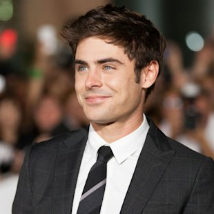 'I'm A Big Fan Of Having Sex On The Kitchen Table': Zac Efron Spills The Deets About His Love Life