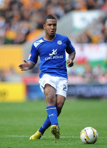 Liam Moore, pictured, wants to justify Nigel Pearson's faith in him