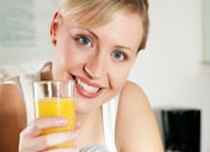 Are your favourite drinks making you fat?