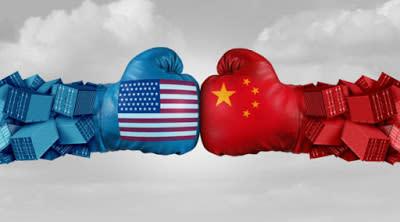 Preparatevi ad una maxi-svalutazione cinese