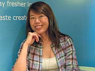 Ipoh-born Jules Yap tells us how she ended up as the IKEA hacker. — Picture by Saw Siow Feng