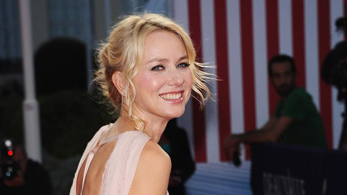 Naomi Watts Birhtdays
