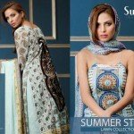 shariq-textiles-feminine-designer-embroidered-collection (11)