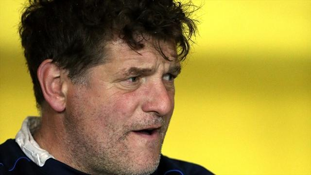 League Two - Team news: Raynes misses out for Oxford