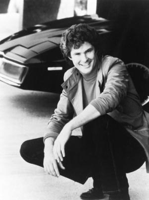 'Saved by the Bell,' 'Knight Rider' Among Five NBC Shows Revived as Digital Comics