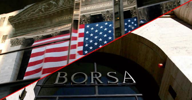 Il Trump market durerà ancora: cosa aspettarsi a Piazza Affari?