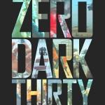 Senate To Probe CIA Records Of Contacts With 'Zero Dark Thirty' Filmmakers