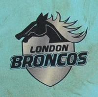 Shane Grady will join London Broncos on a two-year deal in 2013