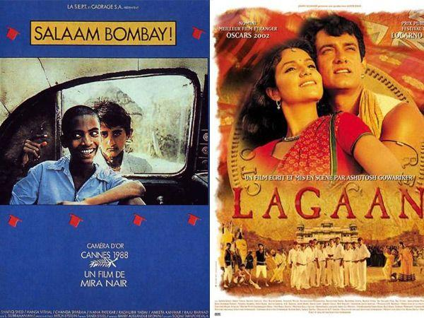 Off to the Oscars: Popular Hindi Films That India Selected Over the Years