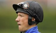 Dettori Suspended From Racing For Six Months