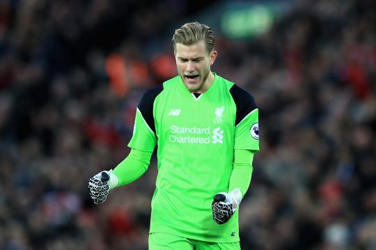 Three talking points from Liverpool's 2-1 win over West Brom