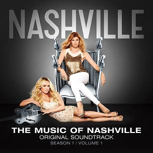 'Nashville'  Stars Croon Through 'Ring of Fire' and 'Changing Ground' – Premiere