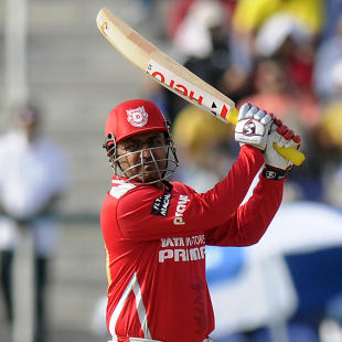 Have nothing to prove to anybody — Sehwag