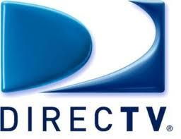DirecTV Sets Cast For Neil LaBute Drama Series 'Full Circle'