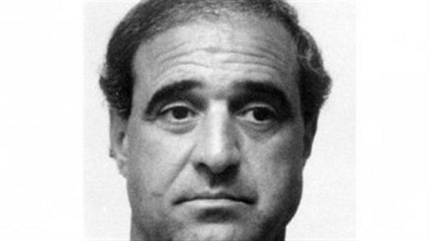 Joe DiMaulo was an key figure in Montreal's organized crime for the past 50 years.