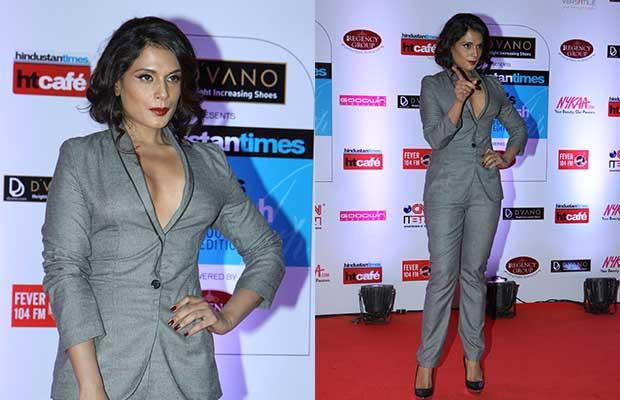 Worst Dress Of The Week: Bollywood Celebrities Who Disappointed Us