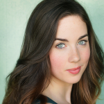 Lyndon Smith, Keith Nobbs, Wass Stevens & Elizabeth Masucci Join TNT's 'Public Morals'