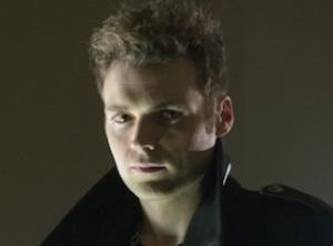 Seth Gabel on Channeling the Joker for Arrow and Delivering a Crowd-Pleasing Fringe Encore