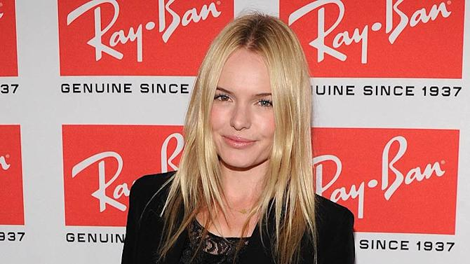 Kate Bosworth Ray Ban Prty