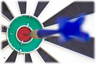 On Targeting and Beyond in AdWords image formic media mathew simonton adwords targeting