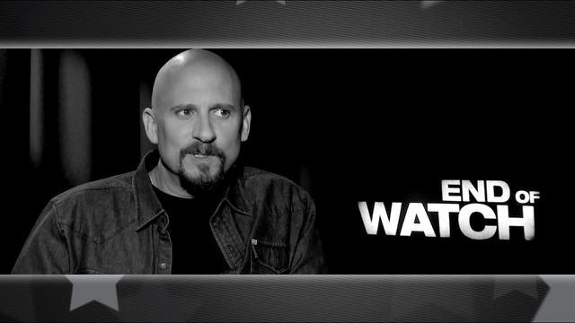 End of Watch's David Ayer Reveals Jake Gyllenhaal's Real On-Set Clashes