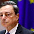 DRAGHI: Europe is showing 'encouraging resilience' in the face of Brexit