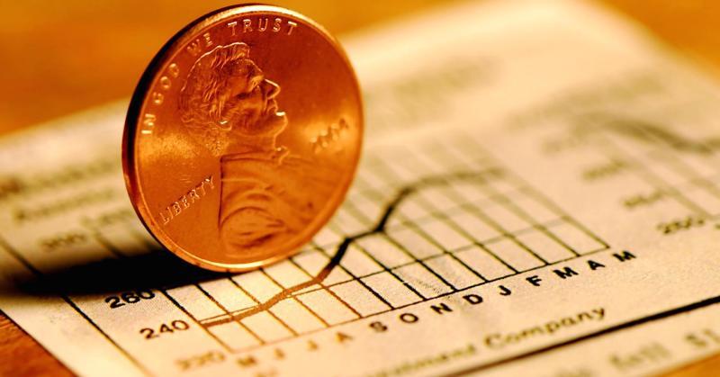 Small cap, piccole aziende per grandi vantaggi