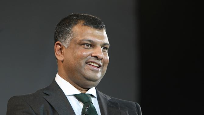 Tony Fernandes hails progress in QPR's search for a new stadium