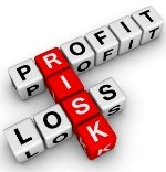 Three Current Risks You Need to Be Aware of to Protect Your Portfolio Now image 230713 DL zulfiqar2