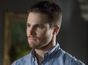 Arrow's Gasp-Worthy, Finale-Caliber 'Betrayal' Will Leave You Screaming at the TV — But Why?