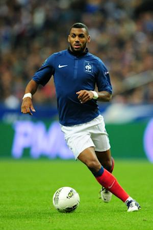 Arsenal have been frequently linked with a move for Yann M'Vila