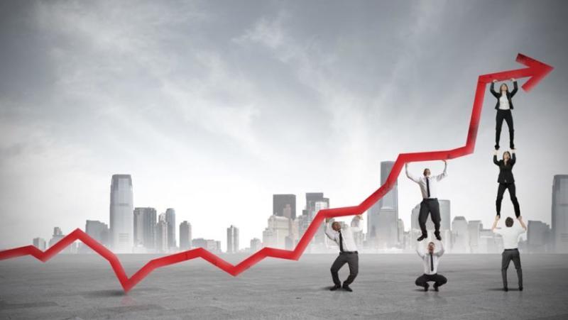 Sostegno della domanda e innalzamento della crescita