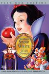Poster of Snow White and the Seven Dwarfs
