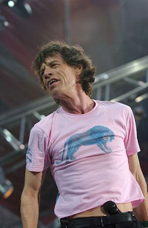 Mick Jagger Turns 70: Five Life Tips From the Bad Boy Rocker