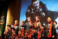 Fans of boy wizard Harry Potter will soon be able to explore the magical world of Hogwarts when Universal Studios Japan expands its theme park with a half-billion dollar investment