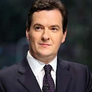 Revealed: Why Osborne can afford to ignore the rating agencies