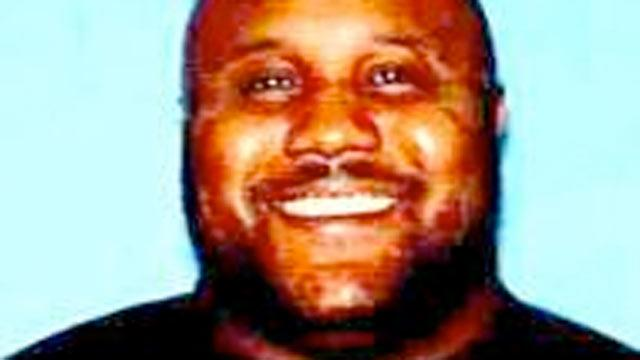 Alleged Cop-Killer Christopher Dorner Has Region on Edge
