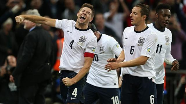 World Cup - Paper Round: 'Raucous, draining and utterly magnificent'