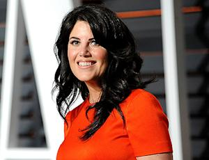 "Monica Lewinsky: ""I Lost My Reputation and My …"